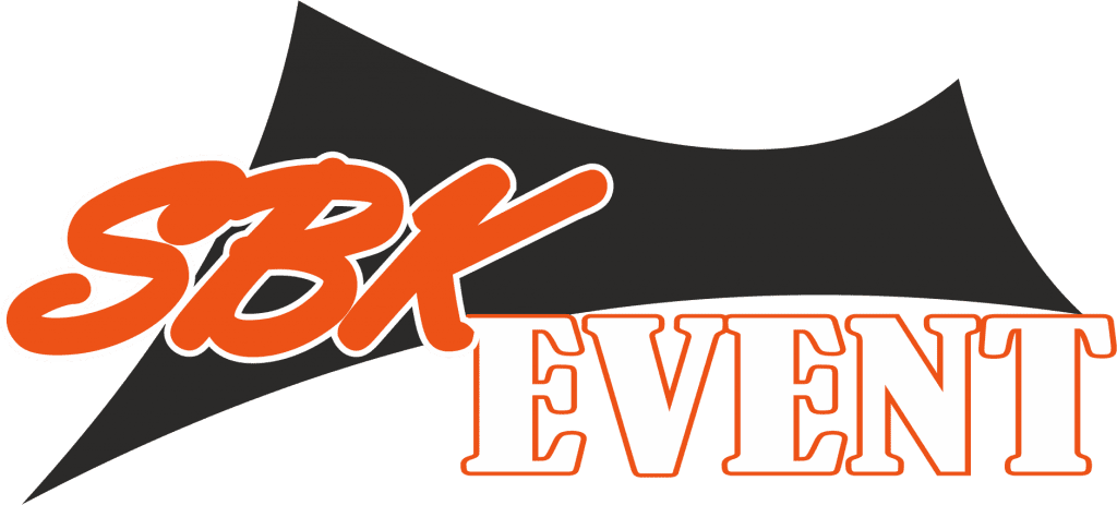 SBK Event logo