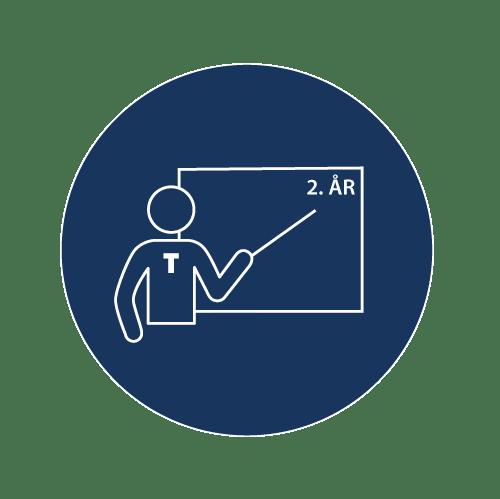Informationsaften Om Teach First