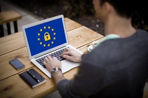 Vær Klar Til Persondataloven 2018