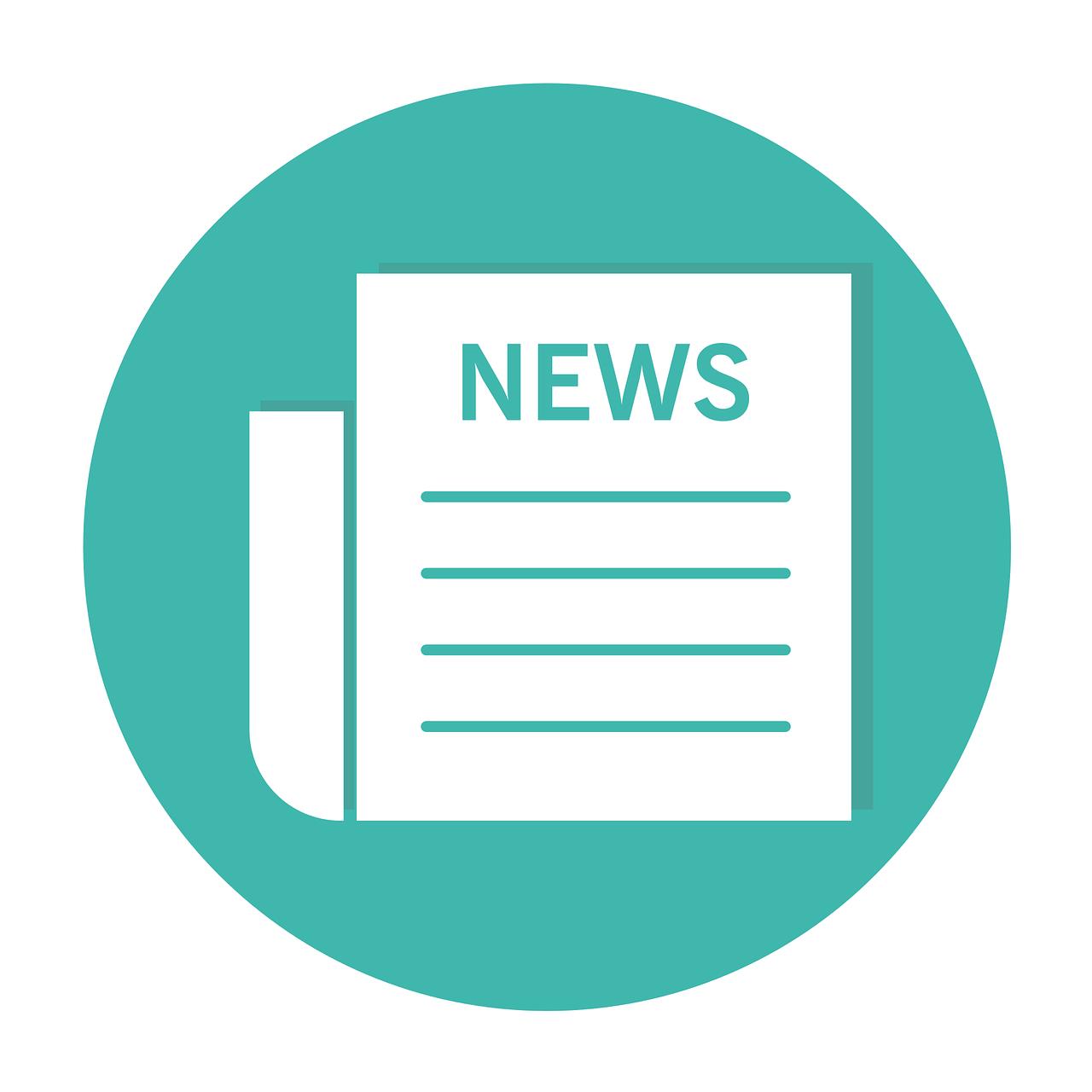 Kalundborgmessen – Pressemeddelelse