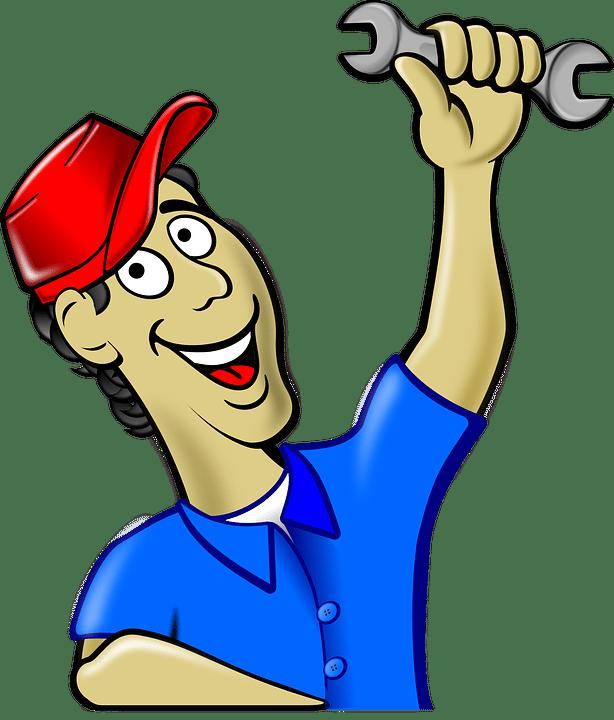 Kommende Anlægs- Og Vedligholdelsesopgaver I Kalundborg Kommune