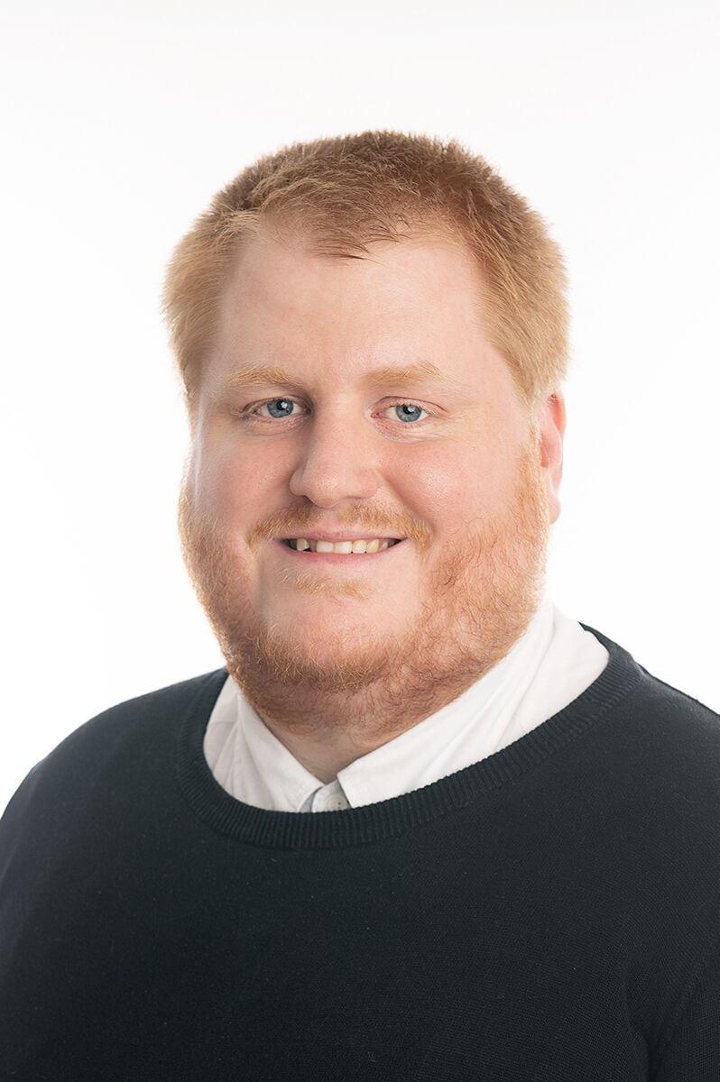 David Hindberg