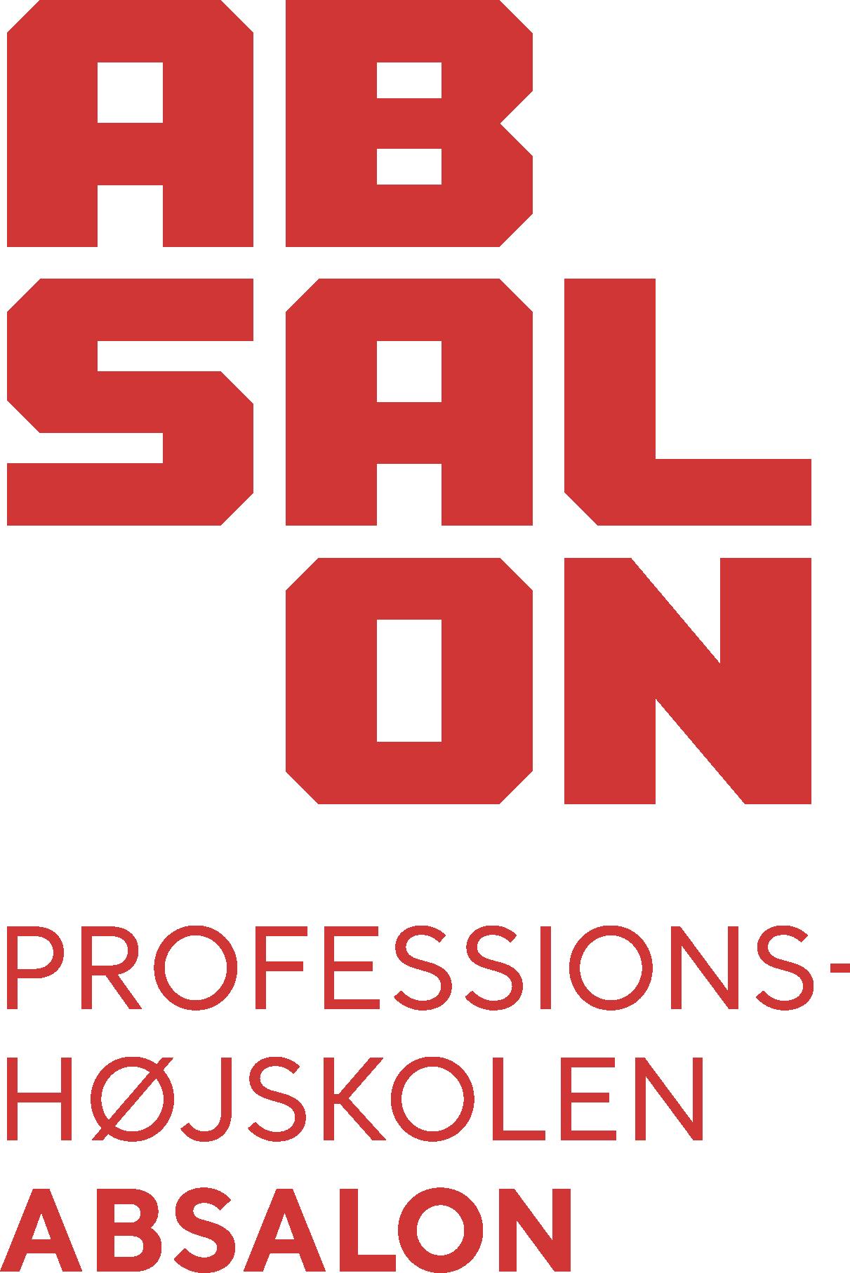 Logo Absalon