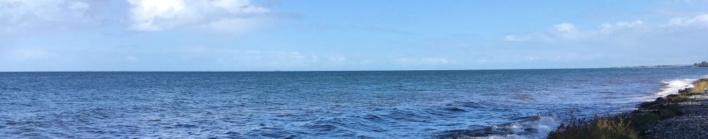 Saltbæk Strand