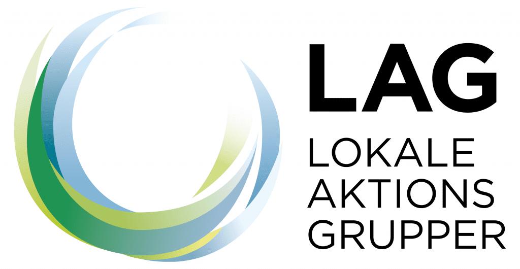 LAG_logo_1