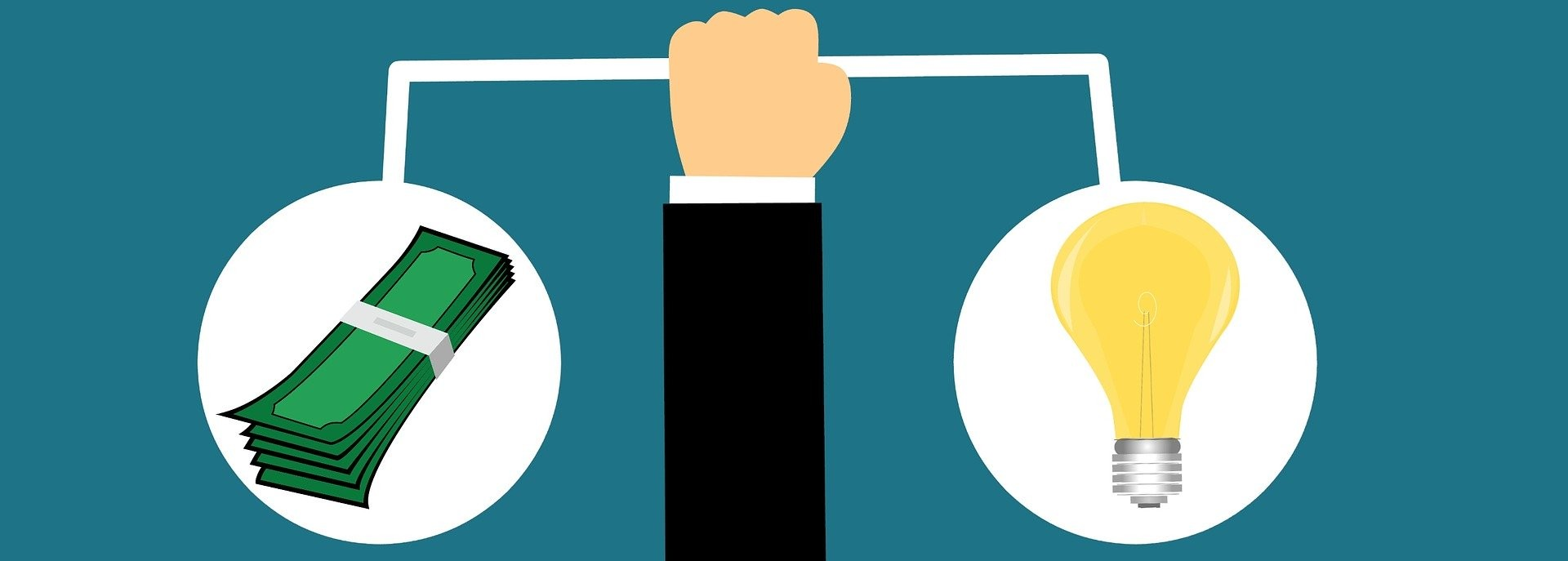 Værktøjer Til At Forbedre Likviditeten I Din Virksomhed