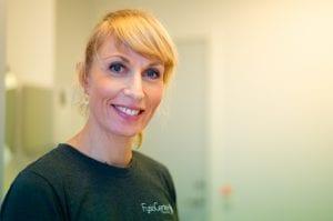 Maja Helbo Jensen