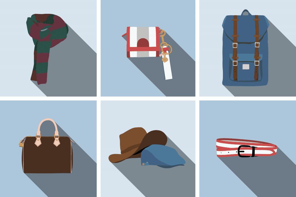 accessories-5720270_1920